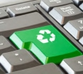 Recycling-Image1