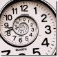 Friday Flashback