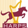 Spring 2007 Harpstrings