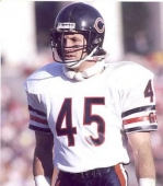 Gary%20Fencik%20Bears