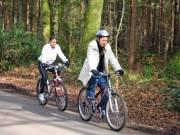 zz%20cyclists
