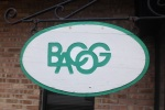 BACOG Sign 1