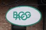 BACOG Sign 1