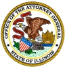 Illinois-AG-Seal