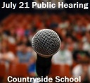 ZBA Horse Boarding Public Hearing