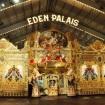 Eden-Palais