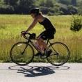 VBH Bike Rider