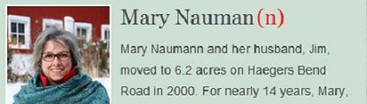 March 4 Naumann Screencap Corrected Name