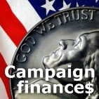 campaignfinance