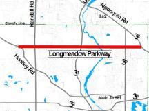 longmeadow2