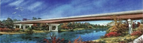 longmeadow-parkway-artists-rendering