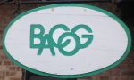 bacog-sign-2