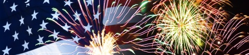 fireworks-4th-of-july_
