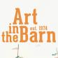 Art at the Barn 2