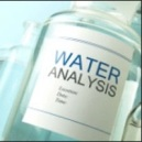 well_water_testing