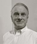 Tom Wilbeck