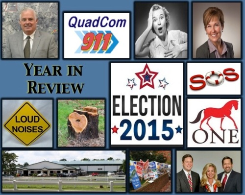 2015CollageReview