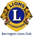 B-Lions-Club