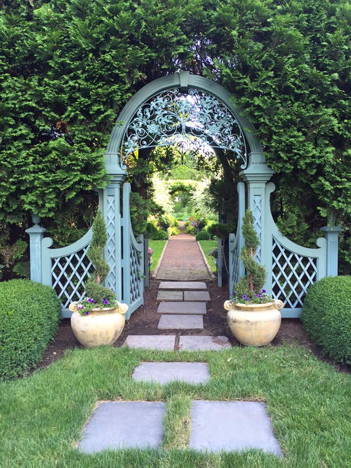 Three Stunning Estates to be featured at 16th Annual Barrington ...