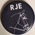 RJE Buttons