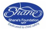 Shane's Foundation