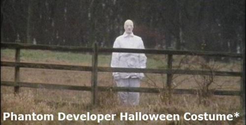 phantom-developer-costume-2