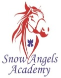sno-angels-academy