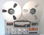 audio_tape_revox_pr99-203