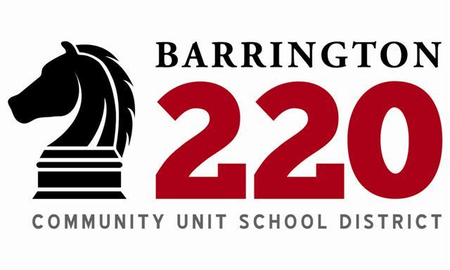 barrington220