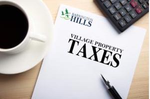 village_taxes