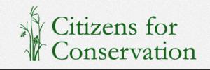 CFC__Logo