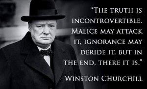 TruthWC