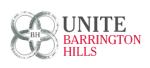 UniteBH__Logo