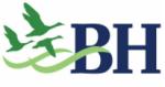VBH__Logo