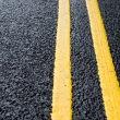 pavement-marking