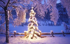 christmas-landscape-wallpaper-decorations-ideas-photos-hd-full-pictures_beautiful-christmas-decorations_images-of-landscaping-ideas-cool-light-fixtures-how-to-faux-paint-walls-modern-b