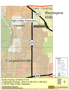 longmeadow-pkwy-2016-tree-removal-e-of-il-25-to-il-62-loc-map