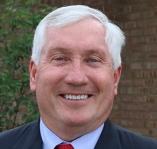 Robert Zubak
