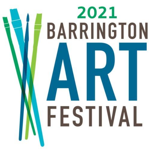 Barrington-Art-Festival-2021-Logo-300x300@2x