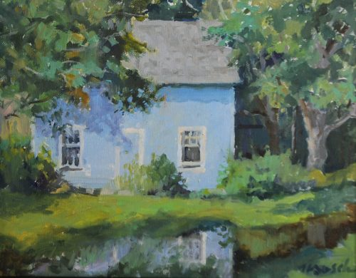 TRAUSCH_THOMAS_482208_2-PaintingOilPaint-1024x799