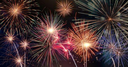 fireworks-social