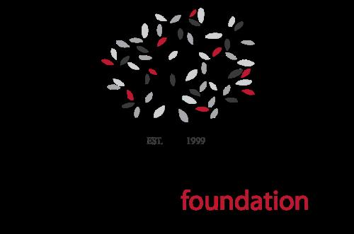 ed foundation